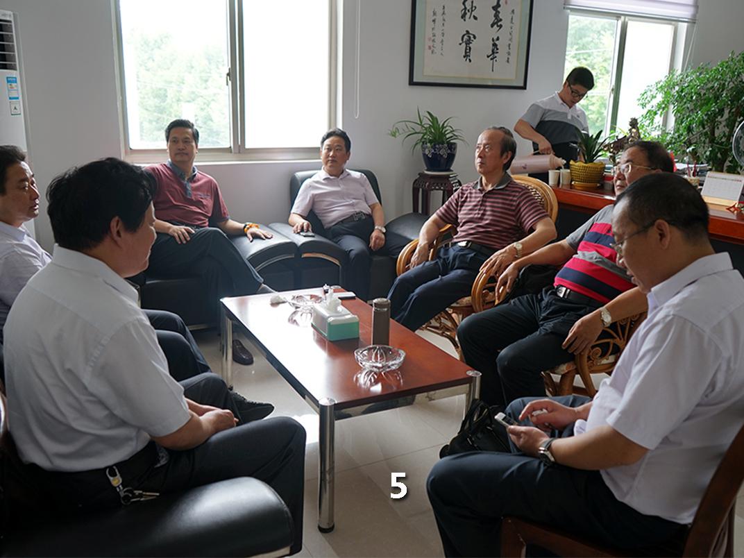 青阳县兴达矿业有限责任公司